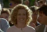 Сцена из фильма Могучие утята 3 / D3: The Mighty Ducks (1996) Могучие утята 3 сцена 2