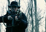 Сцена из фильма Падает тень / Falls the Shadow (2011) Падает тень сцена 7