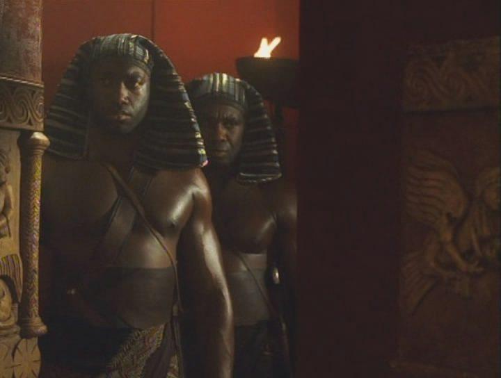 Игра фараон и клеопатра (1999) скачать торрент бесплатно на компьютер.