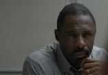 Скриншот фильма Лютер / Luther (2010)