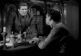 Сцена из фильма Жестокость (1959) Жестокость сцена 4