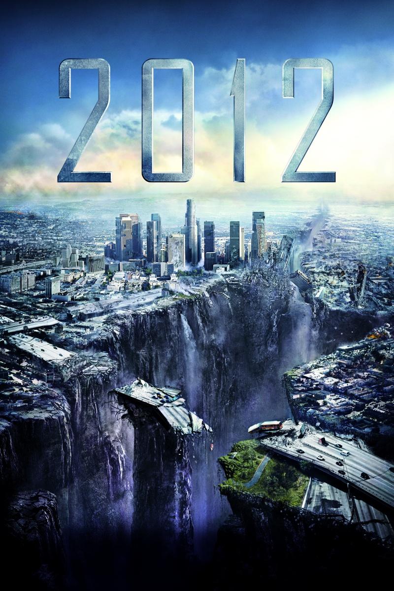 Скачать фильм прометей (2012) через торрент.
