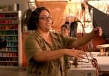 Сцена из фильма Настоящие женщины всегда в теле / Real Women Have Curves (2002) Настоящие женщины всегда в теле сцена 4