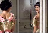 Сцена из фильма Коко до Шанель / Coco avant Chanel (2009) Коко до Шанель сцена 6