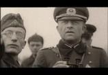 Скриншот фильма Вторая мировая война. За закрытыми дверьми / World War Two. Behind Closed Doors (2008) Вторая мировая война. За закрытыми дверьми сцена 3