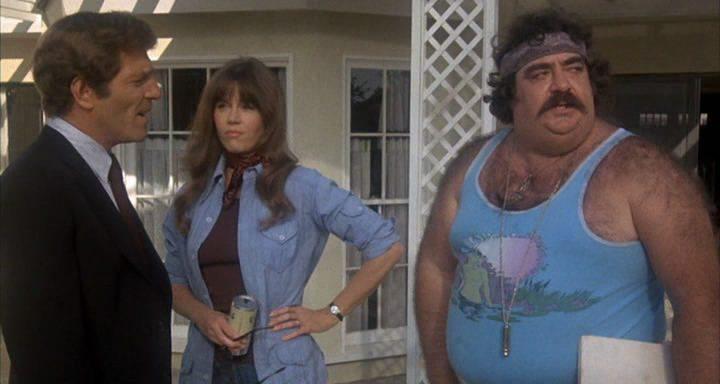 Забавные Приключения Дика и Джейн торрент