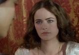 Сцена из фильма Ястреб и голубка / Il falco e la colomba (2009)