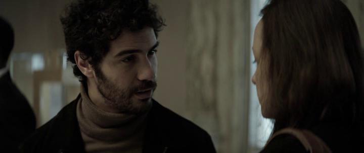 Золушка фильм 2015 смотреть онлайн полностью на ютубе