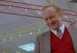 Сцена с фильма Большой / Big (1988) Большой