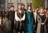 Сцена из фильма Царство / Reign (2013)