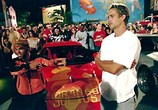 Сцена из фильма Двойной форсаж / 2 Fast 2 Furious (2003) Двойной форсаж