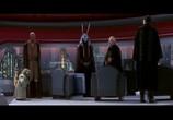 Кадр с фильма Звездные войны: Эпизод 0 – Атака клонов торрент 04695 эпизод 0