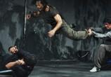 Сцена из фильма Рейд / Serbuan maut (2012) Рейд сцена 8