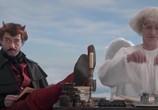 Сцена из фильма Ангел-2 / Andel Páne 2 (2016) Ангел-2 сцена 1