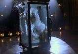 Кадр с фильма Престиж торрент 01183 любовник 0