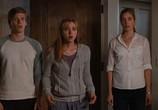 Сцена из фильма Простые сложности / It's Complicated (2010) Простые сложности сцена 3