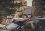 Сцена из фильма Один против всех (2017)