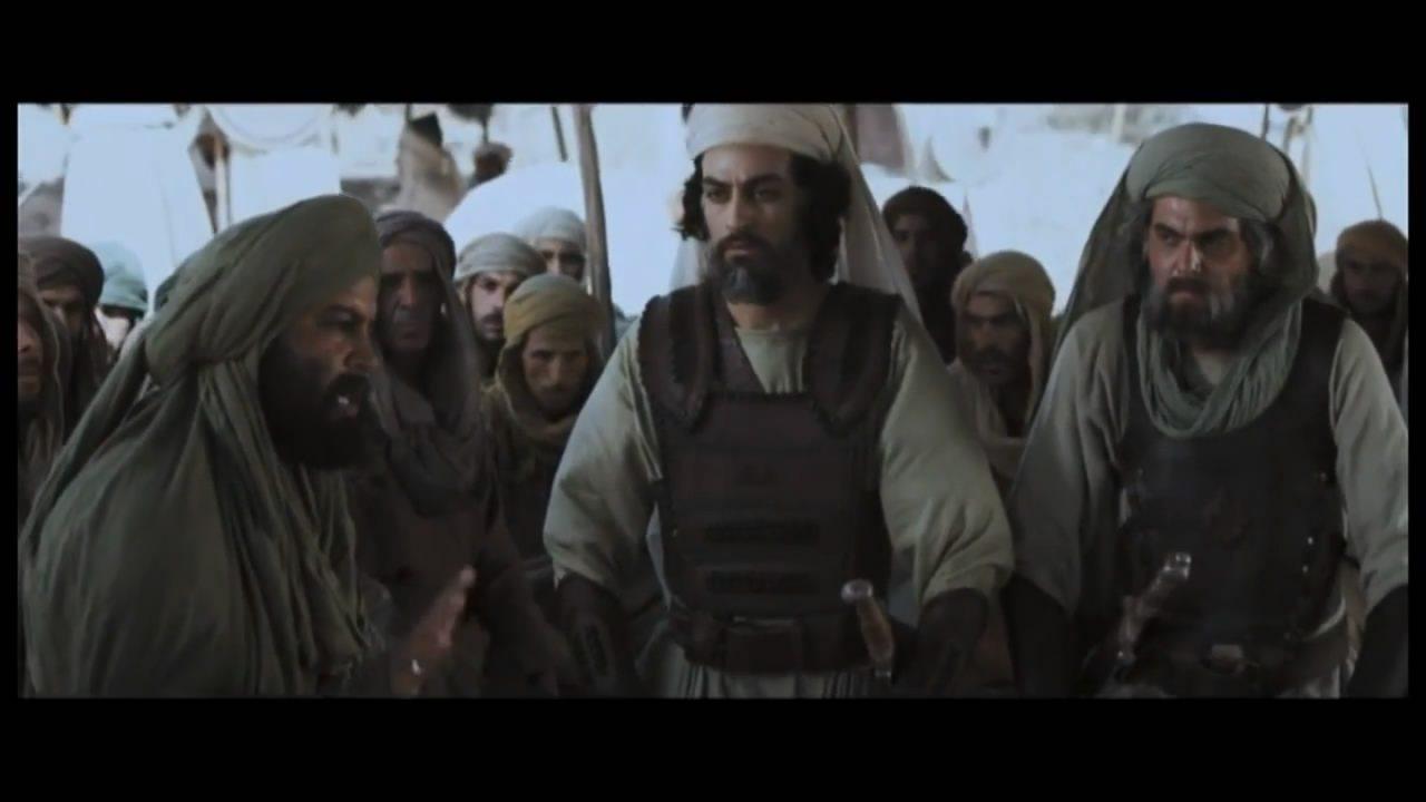 Исламские Фильмы Torrent