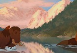 Скриншот фильма Братец Медвежонок / Brother Bear (2003) Братец Медвежонок