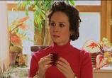 Сцена из фильма В ритме танго (2006) В ритме танго сцена 6