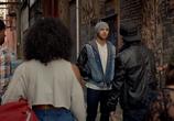 Кадр с фильма Шаг вперёд: Всё другими словами околесица