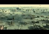 Кадр изо фильма Грань будущего торрент 067246 любовник 0