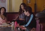 Сцена из фильма Лапочка 2: Город танца / Honey 2 (2011) Лапочка 2: Город танца сцена 7