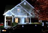 Сцена из фильма Укради мое сердце / Taking 5 (2008) Укради мое сердце сцена 3