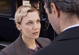 Сцена из фильма Очарование зла (2006)