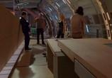 Сцена из фильма Мутанты Икс / Mutant X (2001) Мутанты Икс сцена 3
