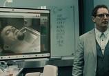 Кадр изо фильма Бэтмен насупротив Супермена: На заре справедливости торрент 024460 ухажер 0