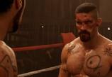 Неоспоримый 3: Искупление / Undisputed III: Redemption (2010) BDRip 1080p