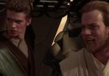 Кадр изо фильма Звездные войны: Эпизод 0 – Атака клонов торрент 08181 сцена 0