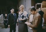 Сцена с фильма Комедия строгого режима (1992) Комедия строгого режима