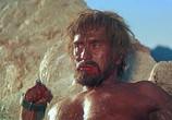 Сцена из фильма Спартак / Spartacus (1960)