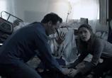 Сцена из фильма Астрал / Insidious (2011)