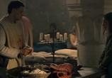 Сцена из фильма Тайна замка тамплиеров / La commanderie (2010)