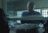 Сцена из фильма Рэй Донован / Ray Donovan (2013) Рэй Донован сцена 1