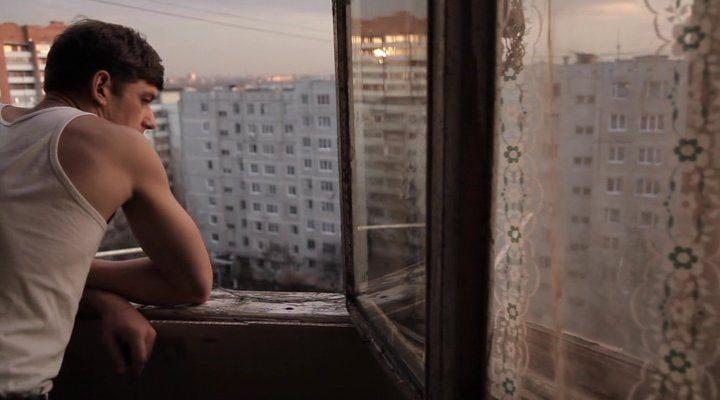 Фильм портрет в сумерках секс