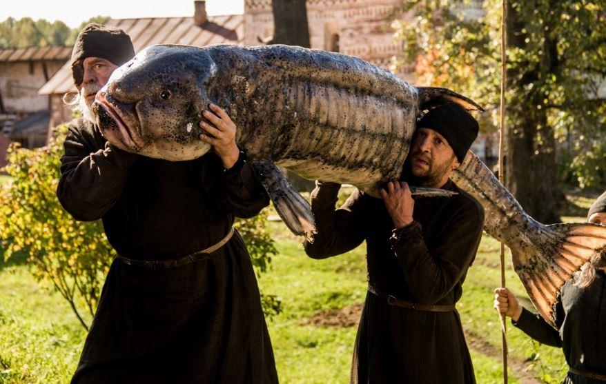 скачать торрент монах и демон - фото 8