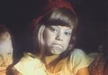 Сцена из фильма Про Красную Шапочку (1977) Про Красную Шапочку сцена 3