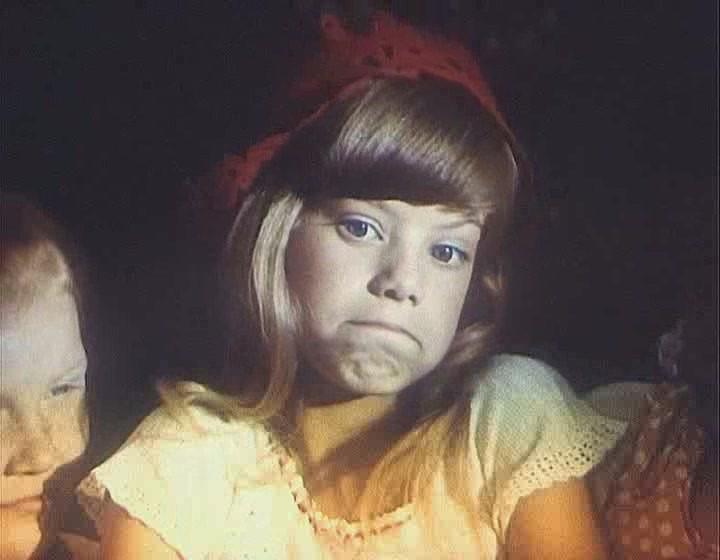 Фильм для взрослых про красную шапочку фото 597-781