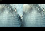 Кадр с фильма Бэтмен насупротив Супермена: На заре справедливости