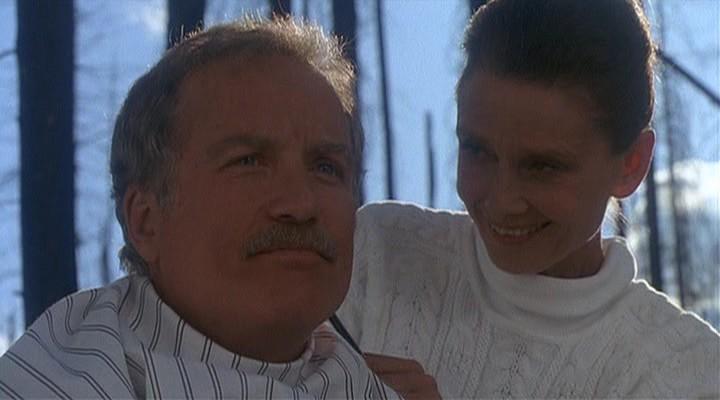 Всегда 1989 Фильм Скачать Торрент - фото 8