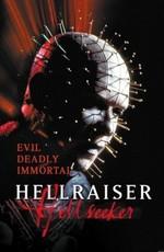 Восставший из ада 6: Поиски ада / Hellraiser: Hellseeker (2002)