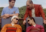 Сцена из фильма Поговори с ней / Hable con ella (2002) Поговори с ней сцена 4