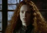 Сцена из фильма Отчаянные романтики / Desperate Romantics (2009)