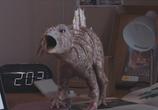 Сцена из фильма Мой любимый динозавр / My Pet Dinosaur (2018)