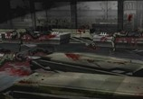 Кадр изо фильма Космос: Территория смерти торрент 08559 ухажер 0