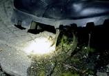 Сцена из фильма Халф-Лайф: Знакомство с Фрименом / Enter the Freeman: Half-Life Film (2012) Халф-Лайф: Знакомство с Фрименом сцена 1